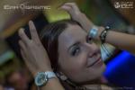 SPI_7074-20140927-EarGasmig-SlovakEdition-UhuClub