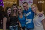 SPI_7077-20140927-EarGasmig-SlovakEdition-UhuClub