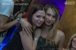 SPI_7079-20140927-EarGasmig-SlovakEdition-UhuClub