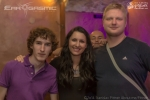 SPI_7084-20140927-EarGasmig-SlovakEdition-UhuClub