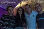 SPI_7089-20140927-EarGasmig-SlovakEdition-UhuClub