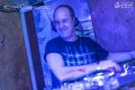 SPI_7100-20140927-EarGasmig-SlovakEdition-UhuClub