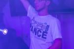 SPI_7119-20140927-EarGasmig-SlovakEdition-UhuClub