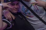 SPI_7121-20140927-EarGasmig-SlovakEdition-UhuClub