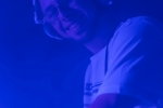 SPI_7141-20140927-EarGasmig-SlovakEdition-UhuClub