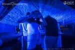 SPI_7144-20140927-EarGasmig-SlovakEdition-UhuClub