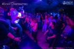 SPI_7153-20140927-EarGasmig-SlovakEdition-UhuClub