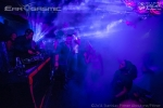 SPI_7159-20140927-EarGasmig-SlovakEdition-UhuClub