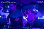 SPI_7178-20140927-EarGasmig-SlovakEdition-UhuClub