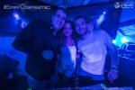 SPI_7184-20140927-EarGasmig-SlovakEdition-UhuClub