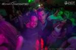 SPI_7223-20140927-EarGasmig-SlovakEdition-UhuClub
