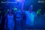 SPI_7235-20140927-EarGasmig-SlovakEdition-UhuClub