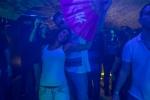 SPI_7238-20140927-EarGasmig-SlovakEdition-UhuClub