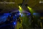 SPI_7252-20140927-EarGasmig-SlovakEdition-UhuClub