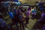 SPI_7304-20140927-EarGasmig-SlovakEdition-UhuClub
