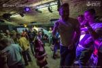SPI_7310-20140927-EarGasmig-SlovakEdition-UhuClub