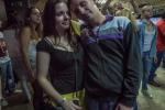 SPI_7318-20140927-EarGasmig-SlovakEdition-UhuClub