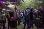 SPI_7320-20140927-EarGasmig-SlovakEdition-UhuClub