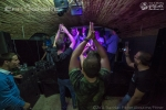SPI_7329-20140927-EarGasmig-SlovakEdition-UhuClub