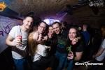 20150314-PFR-EarGasmic_Bratislava-0056-0913A.jpg
