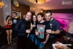 20150314-PFR-EarGasmic_Bratislava-0081-0947A.jpg