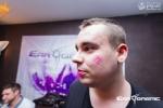 20150314-PFR-EarGasmic_Bratislava-0152-1078A.jpg