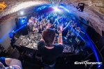 20150314-PFR-EarGasmic_Bratislava-0168-1098A.jpg