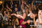 20150314-PFR-EarGasmic_Bratislava-0219-1174A.jpg