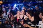 20150314-PFR-EarGasmic_Bratislava-0222-1178A.jpg