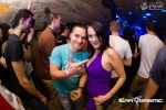 20150314-PFR-EarGasmic_Bratislava-0277-1243A.jpg