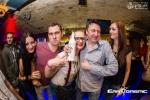 20150314-PFR-EarGasmic_Bratislava-0282-1249A.jpg