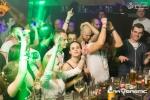 20150314-PFR-EarGasmic_Bratislava-0322-1297A.jpg