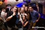 20150314-PFR-EarGasmic_Bratislava-0386-1389A.jpg