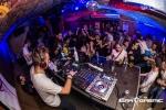 20150314-PFR-EarGasmic_Bratislava-0412-1425A.jpg
