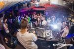 20150314-PFR-EarGasmic_Bratislava-0414-1427A.jpg