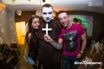 20150314-PFR-EarGasmic_Bratislava-0421-1439A.jpg