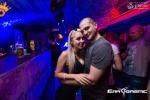 20150314-PFR-EarGasmic_Bratislava-0425-1451A.jpg