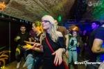 20150314-PFR-EarGasmic_Bratislava-0438-1469A.jpg