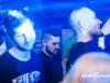 20150314-PFR-EarGasmic_Bratislava-0014-0845A.jpg