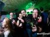 20150314-PFR-EarGasmic_Bratislava-0055-0912A.jpg
