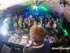 20150314-PFR-EarGasmic_Bratislava-0097-0978A.jpg