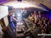 20150314-PFR-EarGasmic_Bratislava-0099-0981A.jpg