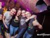20150314-PFR-EarGasmic_Bratislava-0136-1058A.jpg