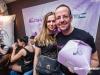 20150314-PFR-EarGasmic_Bratislava-0155-1083A.jpg