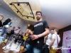 20150314-PFR-EarGasmic_Bratislava-0289-1257A.jpg