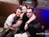 20150314-PFR-EarGasmic_Bratislava-0373-1369A.jpg