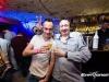 20150314-PFR-EarGasmic_Bratislava-0409-1421A.jpg