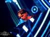 neon2016-012_credit_jan_vlk_dreamwolf