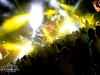 neon2016-046_credit_jan_vlk_dreamwolf