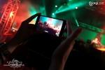 neon2016-127_credit_jan_vlk_dreamwolf
